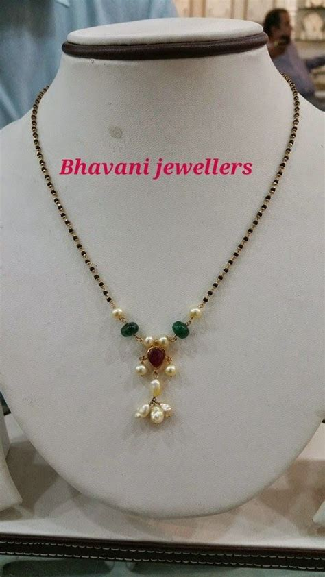 indian jewellery  clothing cute simple  light