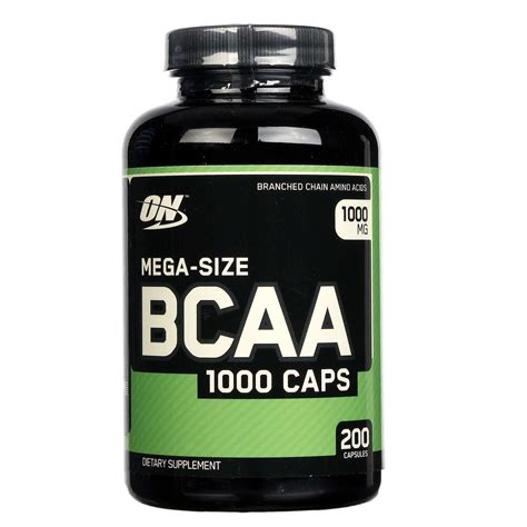Bcaa Mutan Ecer 200 Caps optimum nutrition on bcaa 1000 caps 200 tablets proteinlab malaysia sport supplement