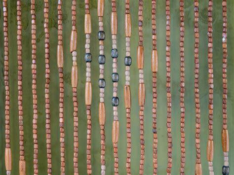 Rideaux En Bois by Rideaux En Buis Usages Fabrication Achat Entretien
