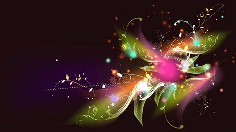 cool wallpaper high resolution hq wallpapers cool high resolution hd wallpapers