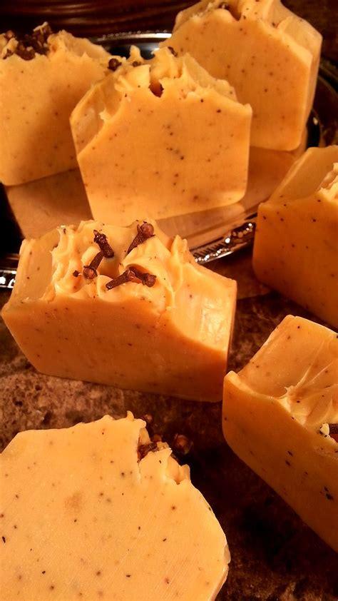 Handmade Shoo Recipes - 60 best handmade soap images on handmade soaps