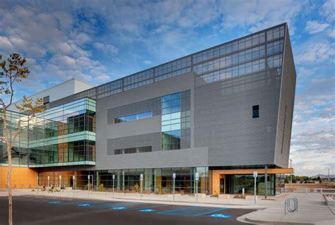 career design center ut ustar bioinnovations center utah state university