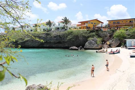 curacao appartments bahia apartments diving cura 231 ao lagun booking com