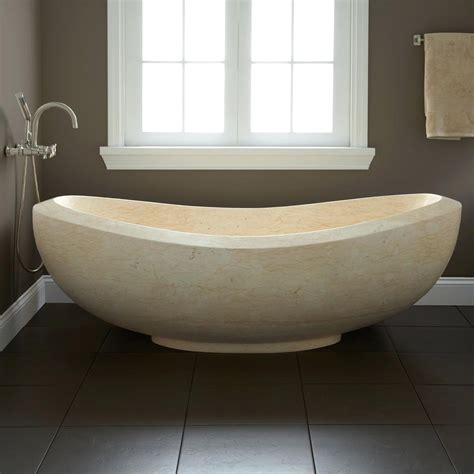 two person clawfoot bathtub two person clawfoot bathtub bath tub