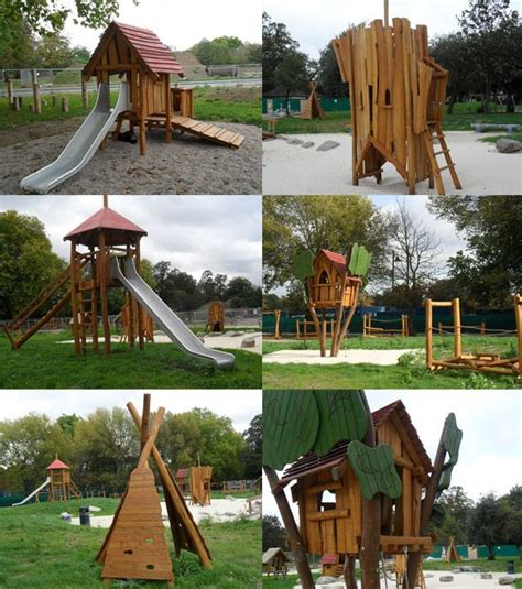 fargo swing set 40 best rainbow play sets images on pinterest play sets