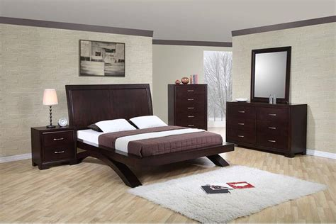 raven bedroom set dallas designer furniture raven bedroom set