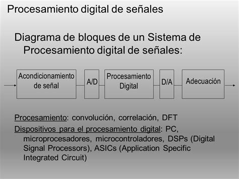 definition of digital integrated circuit dsp integrated circuits ppt 28 images basic electronic formulas for devices digital signal