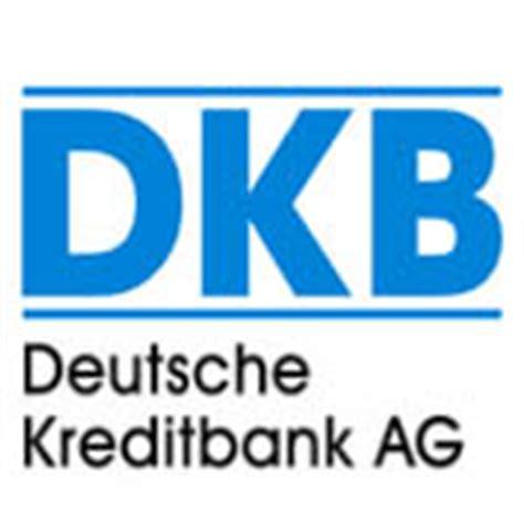 festzins deutsche bank bank dkb gr 252 ne aktien