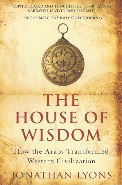the wisdom house books 7 must read books for a presidency muslim