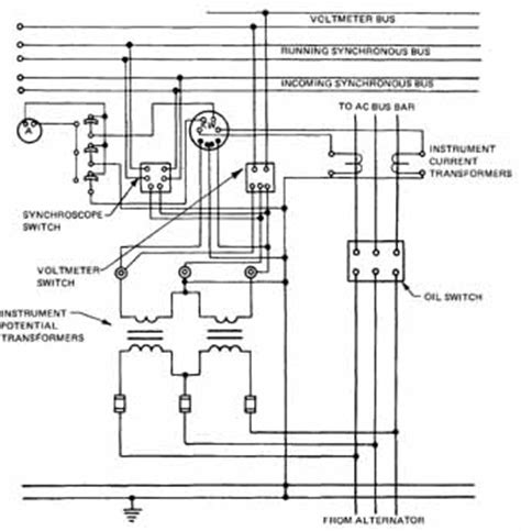 potential transformer wiring diagram class 2 transformer