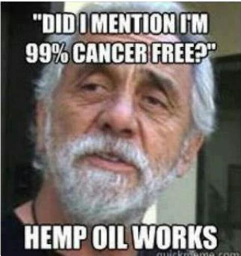 Cheech And Chong Meme - cheech chong cheech chong pinterest hemp oil