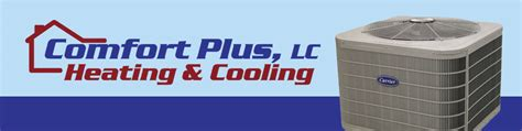 comfort plus heating and air conditioning comfort plus lc heating cooling in troy mi coupons