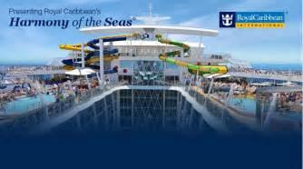 royal caribbean harmony of the seas royal caribbean cruise compass harmony of the seas instagram punchaos com