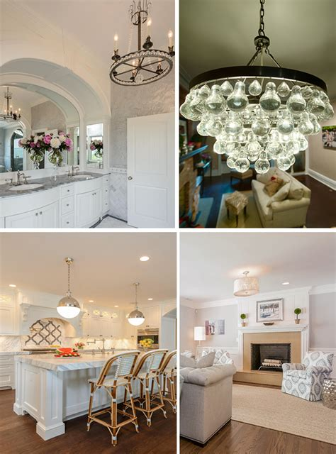connecticut interior design what inspires heather ryder