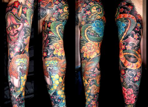 tattoo full hd wallpaper and background image 2240x1621