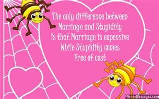just married congratulations quotes quotesgram