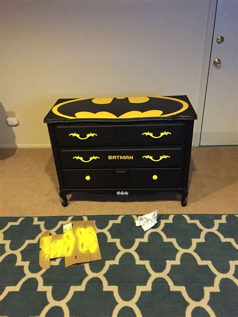 batman bedroom furniture 17 best ideas about batman painting on pinterest batman