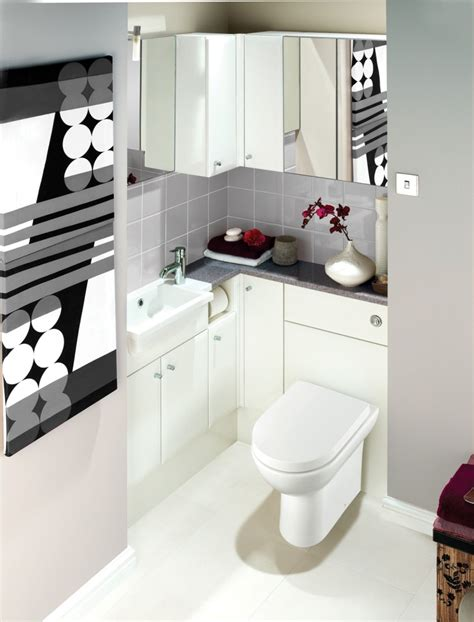 bathroom supplies birmingham bathroom furniture design supply bespoke bathrooms
