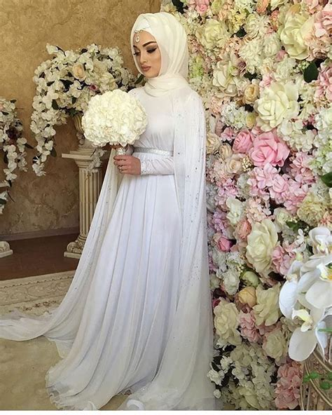 1,892 Likes, 10 Comments   Hijab Fashion Inspiration