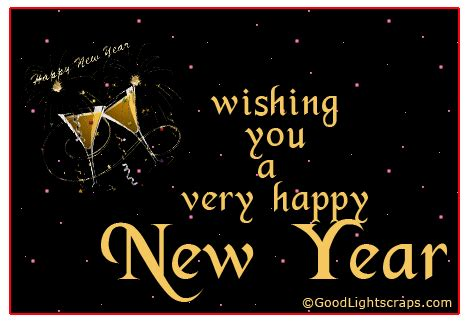 new year animated graphics new year glitter graphics animated new year newyear