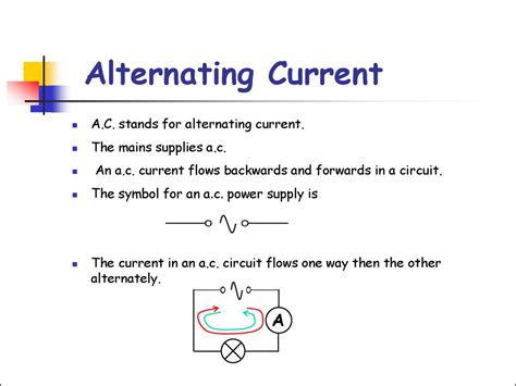 ceiling fan capacitor c22 2no 190 alternating current circuits ppt 28 images alternating current circuits and electromagnetic