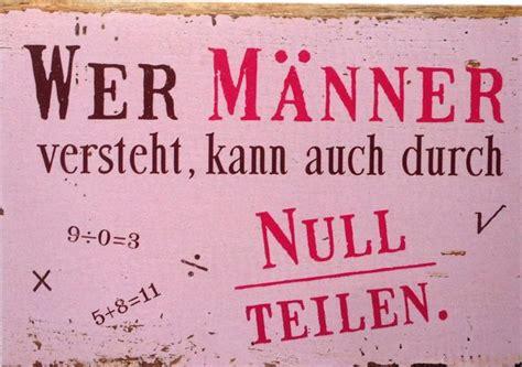 werkstatt vintage wer m 228 nner versteht kann auch durch null teilen