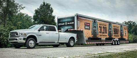 max towing capacity dodge ram 2500 towing capacity 2012 dodge 2500 ram truck chart autos post