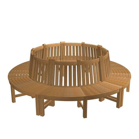 bench outlet new westminster 21 best images about benches on pinterest curved bench