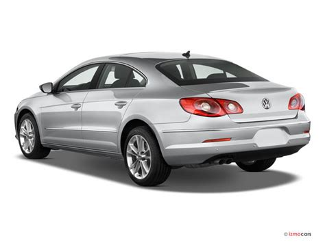2012 Cc Volkswagen by 2012 Volkswagen Cc Prices Reviews And Pictures U S