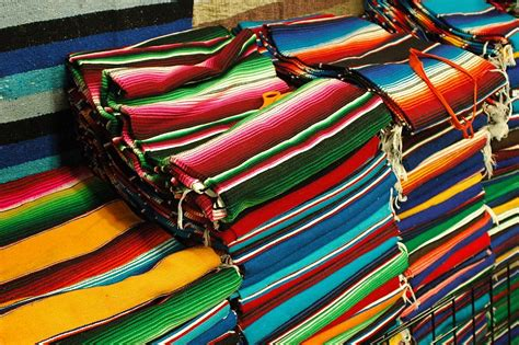 Mexican Blankets Los Angeles mexican blankets nikonites gallery