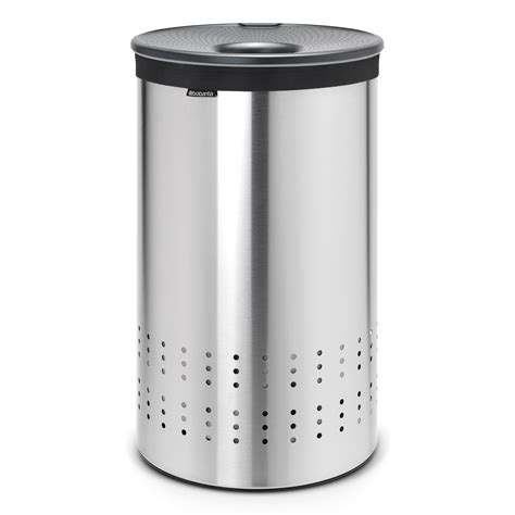 brabantia bathroom bin brabantia laundry bin box accessories for bathroom