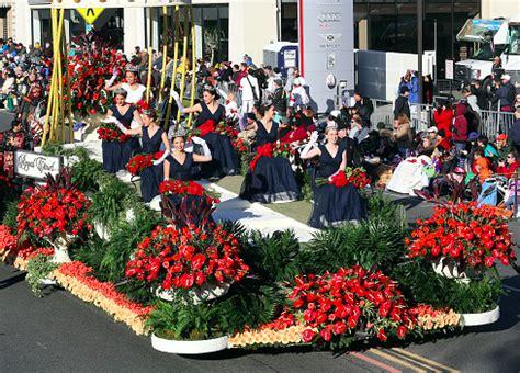 theme of rose parade 2016 watch rose bowl parade 2016 live stream online