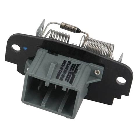 blower motor resistor location ford explorer 404 not found