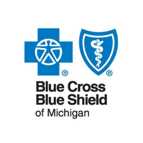 blue cross blue shield pharmacy help blue cross blue shield of al films
