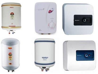 Water Heater Gas Yang Bagus harga pemanas air listrik gas solar water heater