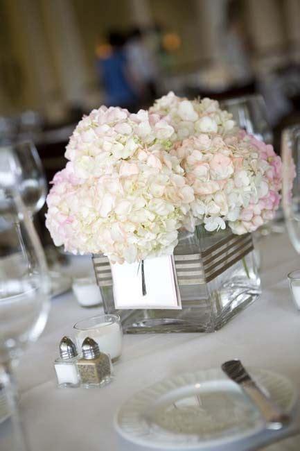 hydrangea floral centerpieces top 25 best pink hydrangea centerpieces ideas on hydrangea wedding arrangements