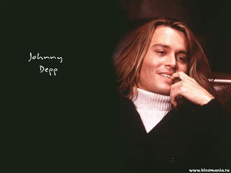 biographie de johnny depp in english johnny depp biographie et filmographie