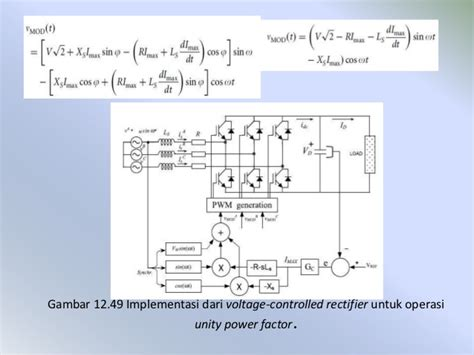 resume three phase controlled rectifiers rashid s book