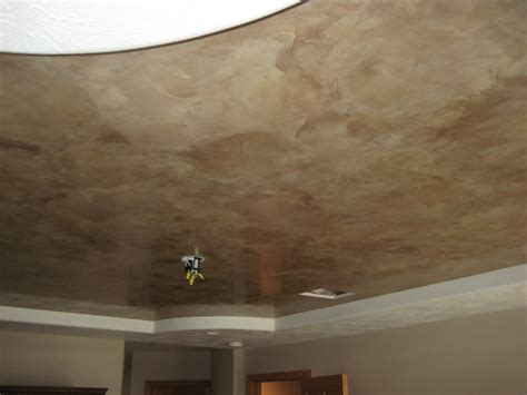 Plaster Ceiling Finishes by Ceilings Sioux Falls Sd Interior Design Photos