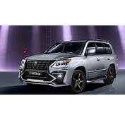 2018 Lexus Gx 460 Redesign And Release Date – New Car