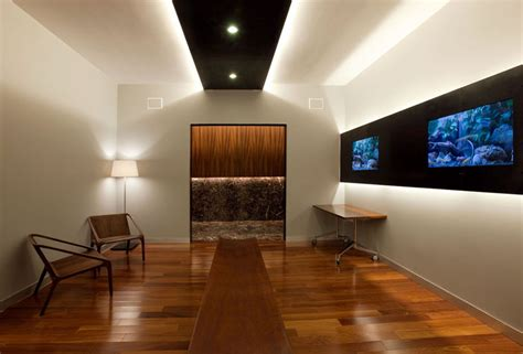 abc interior design abc office interior design with ceiling lighting