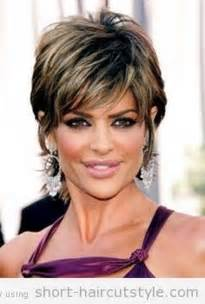 40 year womens hairstyles 2015 2015 short hairstyles for women over 40