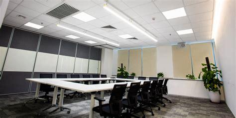 design center solutions lighting solutions lighting solutions