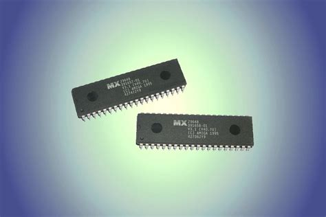what is rom ram ram vs rom what are the differences between rom and ram