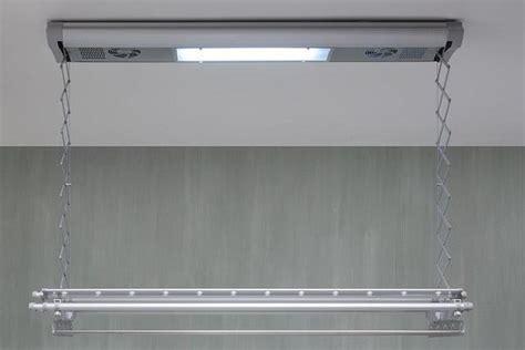 stendibiancheria da soffitto prezzi stendibiancheria da esterno pratici e di estetica