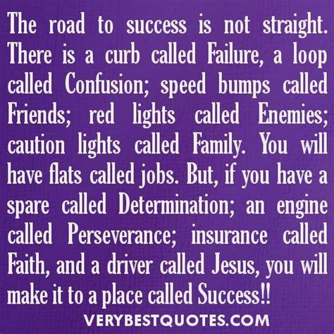 google images quotes images of christian inspirational quotes google search