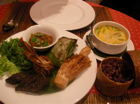 sexe cuisine lao cuisine wikiwand