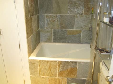 Showers And Tubs For Small Bathrooms Kohler Soaking Tub Search Master Bathroom