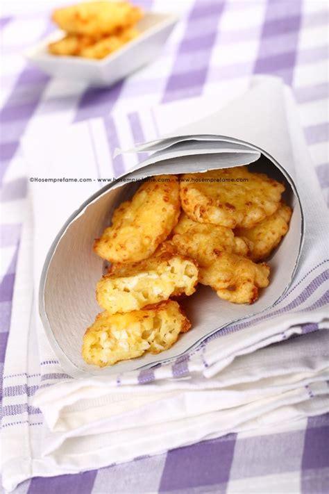 formaggio cottage frittelle di fiocchi di latte i fiocchi di latte