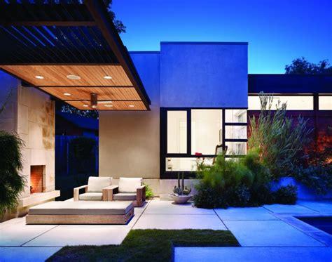 top architecture house design dry creek house design by brian dillard architecture architecture interior design